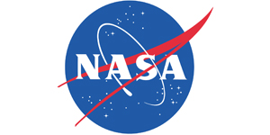 Additive manufacturing 3d printing for Nasa additive manufacturing
