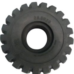 compression-rubber-molded-parts3