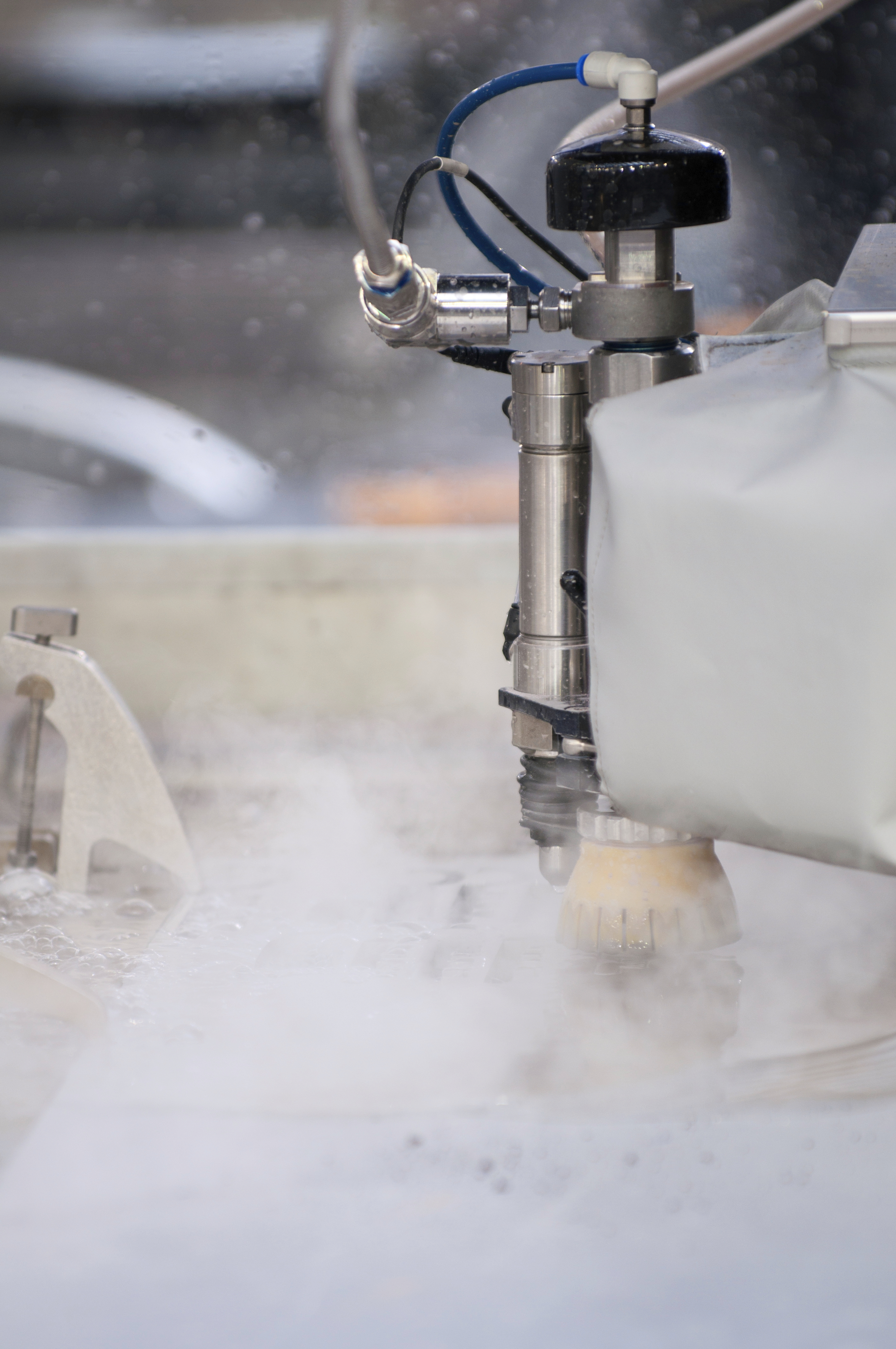 Sheet Metal Prototypes Laser Cutting Amp Water Jet Cutting